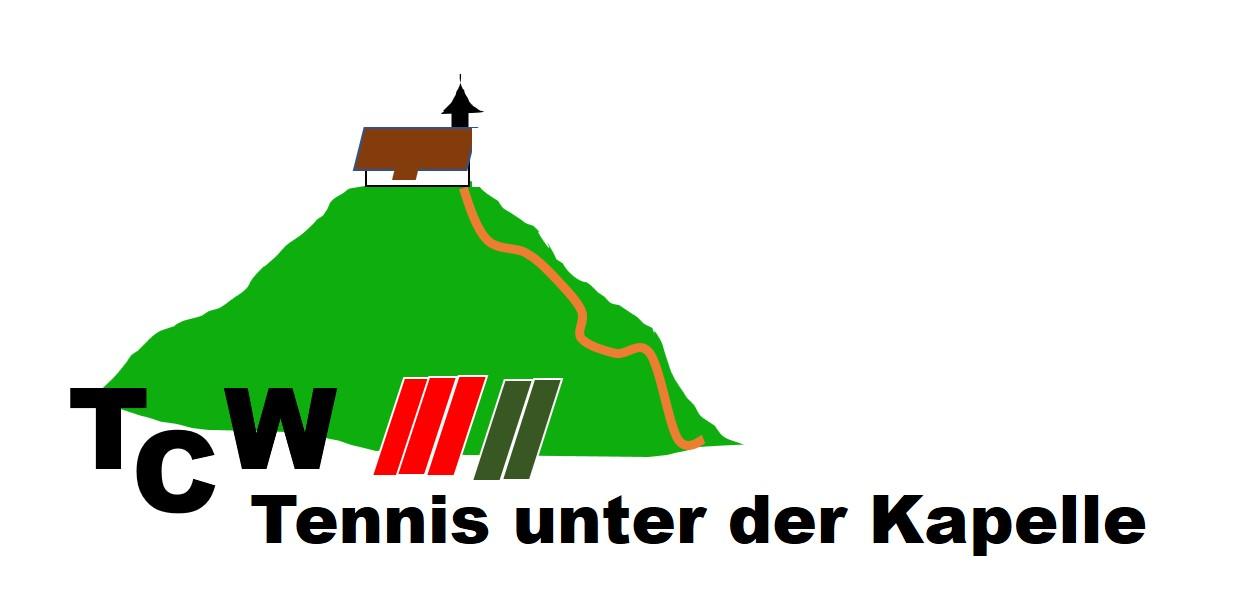 TC Wurmlingen